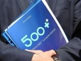 Będą zmiany w 500 plus? Grubo ponad połowa Polaków jest za 500+ tylko dla pracujących