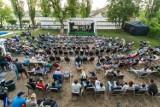 DŁUGI WEEKEND w Warszawie 15-19 sierpnia. Co robić w czasie wolnym w wielkim mieście? [PRZEGLĄD]