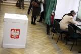Wyniki wyborów 2011 Tarnów: sprawdź, kto został posłem w okręgu nr 15