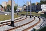 PKM i tramwaj na Morenę spowodują rewolucję w gdańskiej komunikacji miejskiej