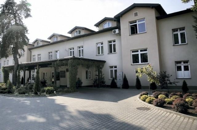 Z Centrum Zdrowia Psychicznego w Kielcach wypowiedzenie złożyło 9 lekarzy psychiatrów, 4 jest na urlopie bądź zwolnieniu.