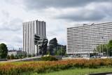 Katowice: Tydzień Zrównoważonego Transportu. Co będzie się działo?