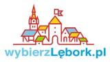 Ogłoszenie Burmistrza Miasta Lęborka