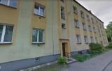 Tanie mieszkania od komornika czekają na nowych właścicieli. Zobacz aktualne OFERTY