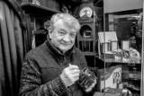 Wałbrzych: Odszedł Antoni Rybka jedna z kultowych postaci naszego miasta