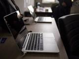 Obiecywali kielczanom darmowe laptopy i... wybuchła wielka awantura