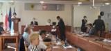 Nie udało się odwołać z urzędu starostę Mirosława Augustyna