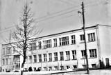SP nr 3 w Lublińcu ma już 60 lat. To kawał wspaniałej historii