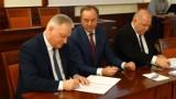 Nowy Staw. Powstanie pierwszy żłobek w gminie. Umowa z marszałkiem podpisana, zapisy od połowy marca