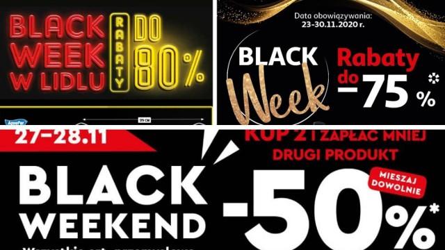 Jakie promocje w sklepach Carrefour, Netto, Biedronka, Auchan, Kaufland...   Zobacz GAZETKI na Czarny Piątek - kliknij TUTAJ!