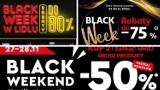 LIDL Black Friday 2020 - zobacz promocje GAZETKA. Sprawdź okazje na Czarny Piątek w LIDLU i w innych sklepach