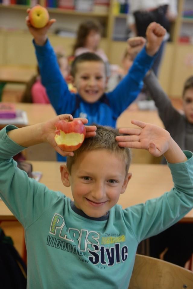 Dla władz miasta zdrowie gdańskiego młodego pokolenia jest wartością nadrzędną – podkreśla prezydent Adamowicz. – Dlatego właśnie od lat wspieramy i realizujemy programy promujące zdrowy styl życia.