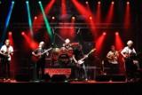 Już w niedzielę VI Rockblu Festiwal Przywidz. Zagrają Czerwone Gitary i inni znani artyści