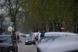 Przy ulicy Bydgoskiej w Toruniu nie będzie 81 sygnalizatorów! Oto, co zaproponowali projektanci