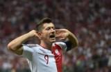 Robert Zieliński: Tu na razie jest ściernisko, ale będzie... finał na Wembley? [KOMENTARZ]