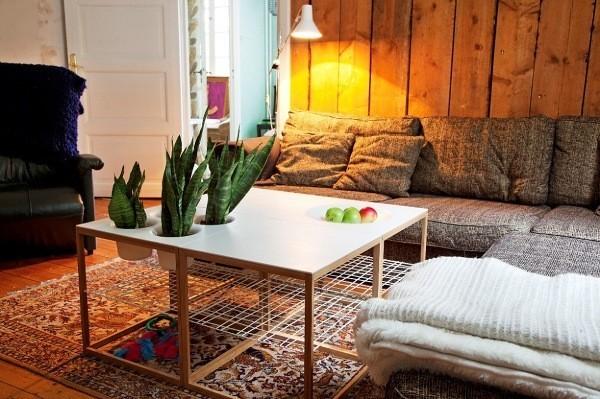 """Nowa kolekcja IKEA PS 2012 """"Dizajn wzbogaca każde wnętrze"""""""