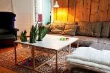 """Nowa kolekcja IKEA PS 2012 """"Dizajn wzbogaca każde wnętrze"""" [ZDJĘCIA]"""