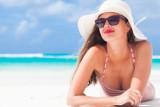Uwaga na słońce! 8 naturalnych filtrów UV w ochronie skóry przed rakiem