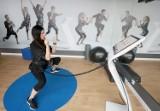 Na Olechowie w Łodzi powstało Future Gym [ZDJĘCIA]