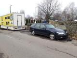 Katowice: 147 odholowanych aut w mieście. Ich stan jest szokujący! To zazwyczaj zdezelowane wraki
