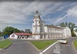 Prezenty na Dzień Seniora. Koncert i zwiedzanie Muzeum w Koszalinie