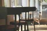 Kraków. Kawa w szafie czy pizza w towarzystwie krokodyla? 15 nietuzinkowych knajp