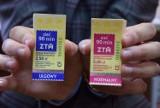 Nowe bilety i nowy cennik ZTM. Ile teraz zapłacisz za bilety autobusowe i tramwajowe na Śląsku i Zagłębiu?