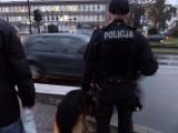 Małopolska: alarmy bombowe w urzędach [ZDJĘCIA]