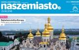 Przegapiłeś gazetę Naszemiasto.pl? Zajrzyj do e-wydania