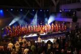 Zmartwychwstał! Przed nami wielki koncert Wielkanocny online
