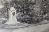 Tych pomników w Kłodzku już nie ma. Niektóre z nich możesz jeszcze pamiętać