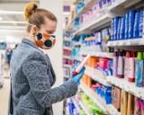 Właśnie w tych sklepach zrobisz najtańsze zakupy! Zestawienie cen w koszyku zakupowym. Inflacja najwyższa od dwóch dekad i nadal rośnie!
