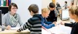 Nowe biuro na WSIiZ pomoże studentom