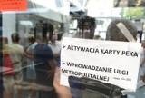 ZTM Poznań: Kup bilet, zbieraj punkty