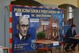 Szkoła Podstawowa nr 1 w Żaganiu w nowym roku szkolnym może otworzyć tylko jeden oddział dla pierwszaków, chociaż chętnych jest bardzo wielu