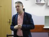 Krotoszyn: Rada stawia na integrację mieszkańców i zwiedzanie stolicy