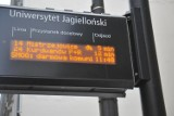 Kraków. Z powodu smogu w poniedziałek 11.01 pojedziemy za darmo komunikacją miejską