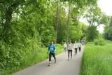 Już 22 sierpnia odbędzie się w Łebieniu Puchar Korony Nordic Walking
