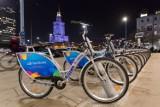 """Ponad 300 rowerów Veturilo odzyskanych dzięki pomocy warszawiaków. Podsumowanie akcji """"Zgłoś rower"""""""