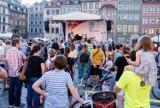 Imprezy w Warszawie 2-4 lipca 2021. Co robić w weekend w stolicy? Oto najciekawsze wydarzenia