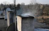 """Regulamin programu """"Radomsko bez smogu"""" przyjęty przez radnych"""