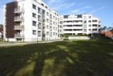 Ceny mieszkań w największych miastach w Polsce. Tyle trzeba zapłacić za metr kwadratowy