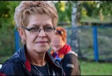 Trwają poszukiwania 65-letniej Elżbiety Giedo. Policjanci sprawdzają m.in. szpitale