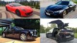 Tarnów. TOP 10 najdroższych samochodów wystawionych na sprzedaż w okolicach Tarnowa, 31.07.2021 [ZDJĘCIA]