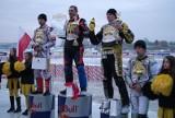Harald Simon zwycięzcą turnieju o Złote Koziołki. Film i foto