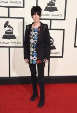 Grammy rozdane! Triumf Taylor Swif i hołd Gagi dla Bowiego [WIDEO, GALERIA ZDJĘĆ]