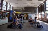 Remont Dworca PKS na Podzamczu. Zmiany będą niewielkie