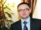 Krzysztof Mielewczyk nie żyje