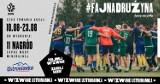 #FajnaDruzyna – podejmij wyzwanie Ustronianki i zdobądź zapas wody mineralnej dla swojej drużyny
