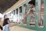 Wakacyjny rozkład jazdy: przewoźnicy uruchamiają dodatkowe kursy do turystycznych miejscowości